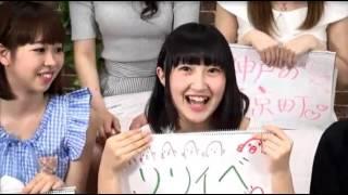 2016.05.05 愛乙女☆DOLLのLovelyshowroom.