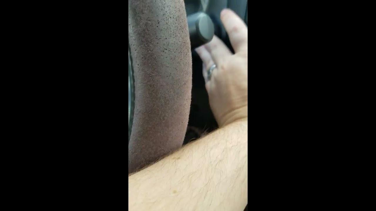 Mazda Cx 5 Not Starting Youtube Remote Car Starter For