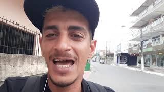 احسن vlog في القناة | mourad mzouri vlogs