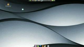 RPM To DEB / Package Converter - Alien - Linux Mint 7