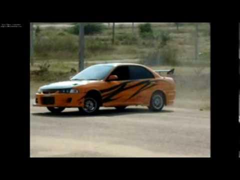 Cars Will Burn* Carz Will Burn - Into Pure Fantasy