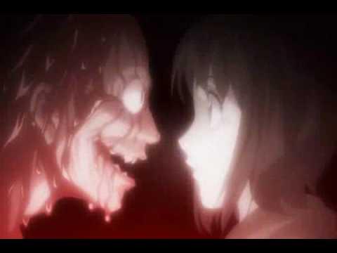 Animes com exorcistas - Os melhores, nostálgicos e marcantes