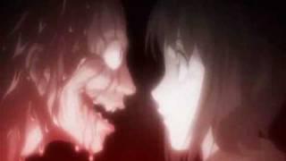 Ghost Hunt Season 2 Trailer! [Fanmade][For ItachiKawaii180] ♥