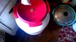 Карамельное домашнее пиво(, 2015-08-07T11:57:25.000Z)