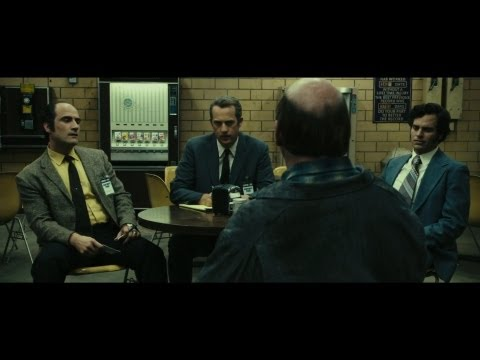 official-trailer:-zodiac-(2007)