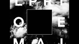 """Loma Prieta - Self Portrait """"2015"""" (Full Album)"""