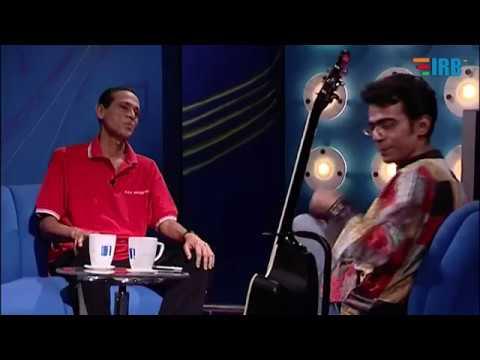 Bangla free songs: 2012.