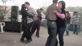 Kapricho Musical desde Abasolo Rodeo Durango.MP4