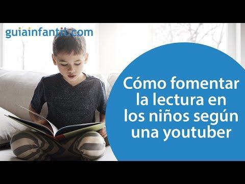 cómo-fomentar-la-lectura-en-los-niños-según-una-youtuber-de-moda-📕