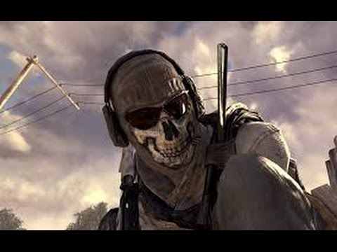 Thumbnail: Top 10 Memorable Call of Duty Moments