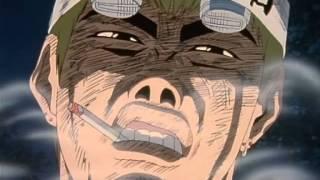 GTO - Meilleurs Moments N°1 - Eikichi Onizuka : Le Meilleur Professeur du Japon