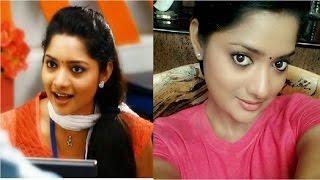 Vijay TV Office Serial Actress (Fraud) Lakshmi Unseen Real Life Photos | Tamil News