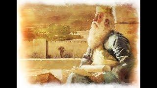 Песни Песней Соломона. Nikosho