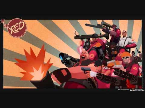 Rocket Jump Waltz Remix 10 hours