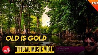 Nepali Full Album Songs || Old Is Gold | Barahi Cassette