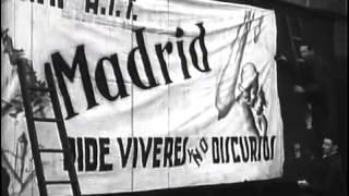¡Ayuda a Madrid! / Ajuda a Madrid! (1936)