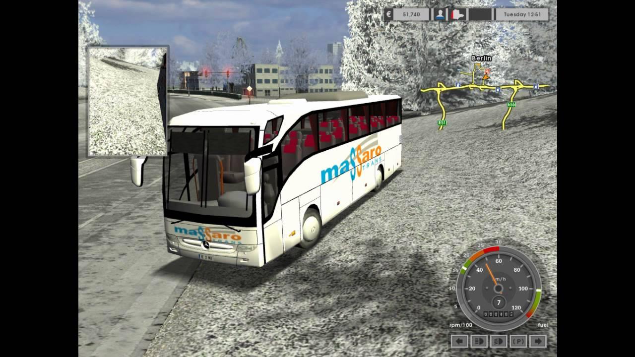 Моды на euro truck simulator 1 скачать
