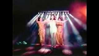 Sharareh - Asheghtarin - شراره - عاشق ترین