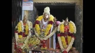 Aadhikesavaperumal Manapakkam Laksharchanai 21/March/2010