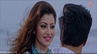 """Sanam Re"" Title Full hd super hit song"