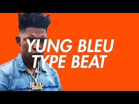 [FREE] Yung Bleu x NBA YoungBoy Type Beat | Smooth Instrumental |