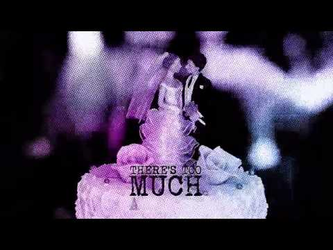 Download David Guetta What I Did For Love Lyric Video ft Emeli Sandé