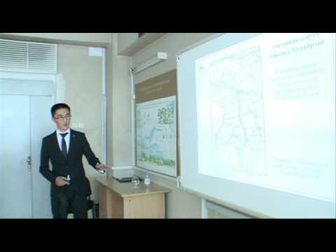 Кембаев Максат защита докторской диссертации КазНИТУ  Кембаев Максат защита докторской диссертации КазНИТУ
