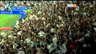 أخبار الرياضة من قـنـاة الجزيرة الرياضية ليوم 15/8/2011
