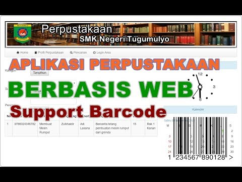 aplikasi-perpustakaan-berbasis-web-support-barcode