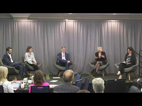 Infection Prevention & Control: A Discussion - Live Panel With Clinicians And Patients (Part 13)