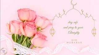Best eid Mubarak wishes, messages, Quotes, Greeting 2020