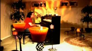 "ANDY - ""PEECHAK"" - Music Video / www.andymusic.com / ANDY MADADIAN"