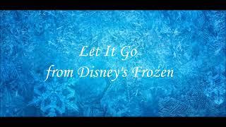 let-it-go---frozen-full-song