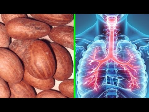 10 Benefits of Bitter Kola You didn't Know - YouTube