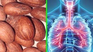 8 Prekese Health Benefits - The Magical Fruit