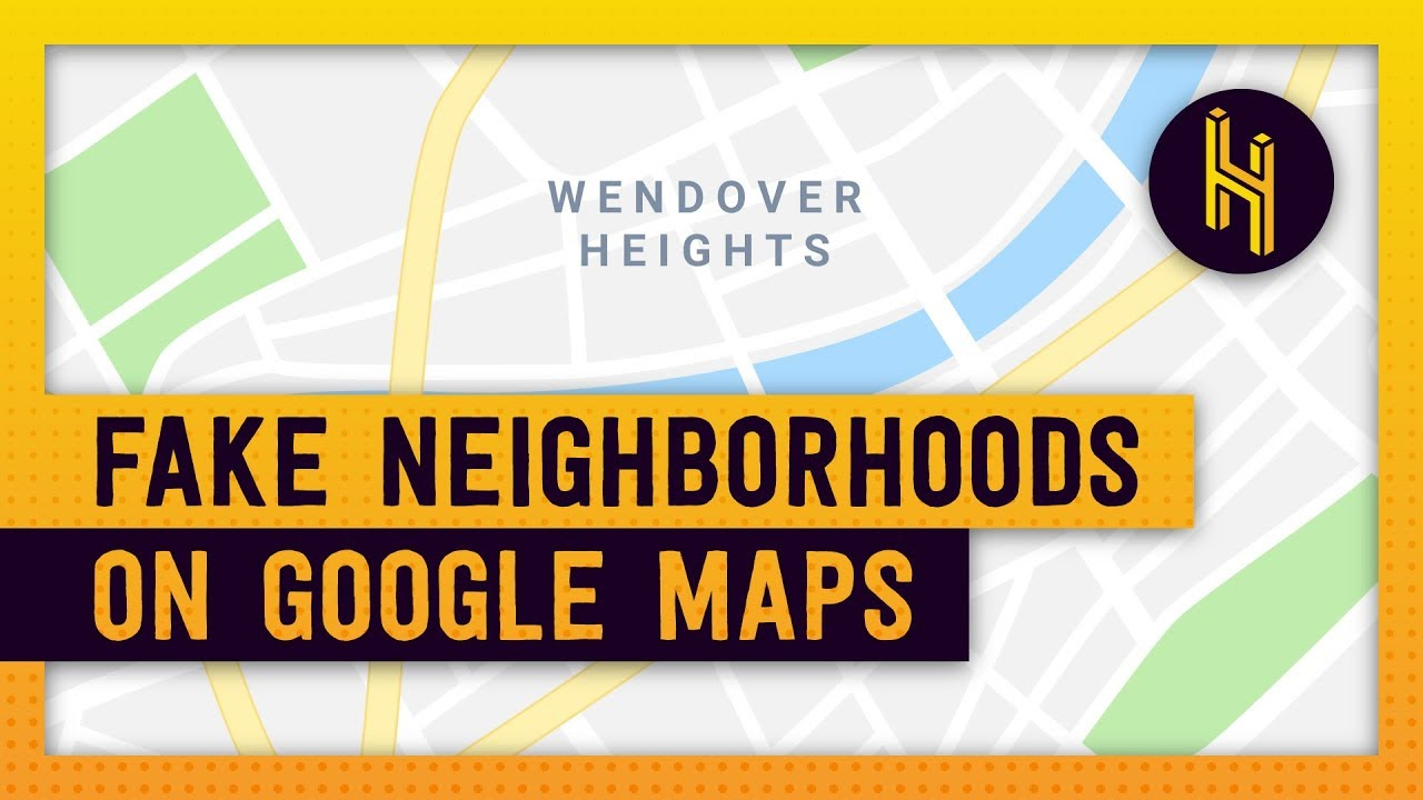 Google Maps' Fake Neighborhoods on google maps sc, google maps tn, google maps il, google maps mt, google maps sl, google maps ap, google maps ad, google maps nd, google maps de, google maps el, google maps dot, google maps ge, google maps ms, google maps bd, google maps va, google maps ag, google maps dc, google maps nm, google maps la, google maps bc,