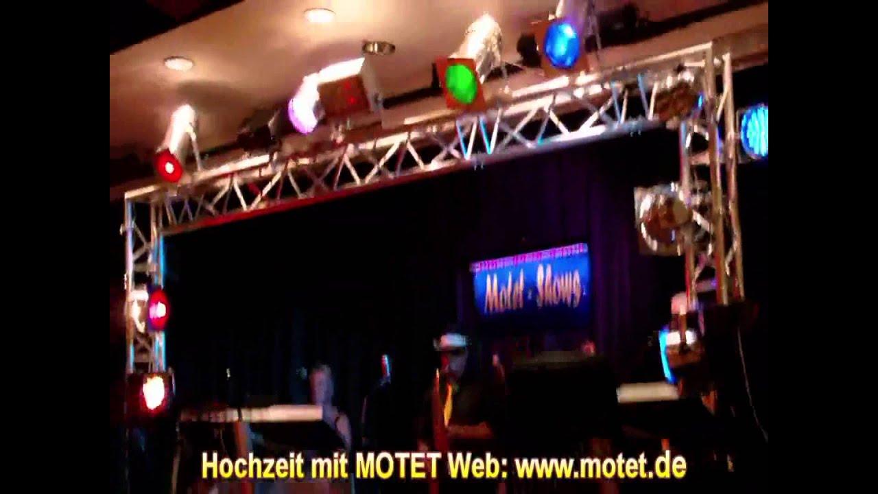 Samba Pa Ti Deutsch Polnische Hochzeitsband Polnische Band