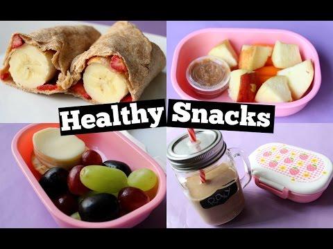 diy-healthy-snacks-for-school-❤