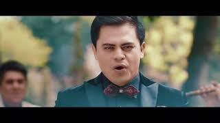 Масрур Усмонов - Туйлар муборак
