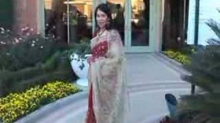 (REMIX) Bangla Music Ekbar Jete De Na  Singer: ANNIE JILANI