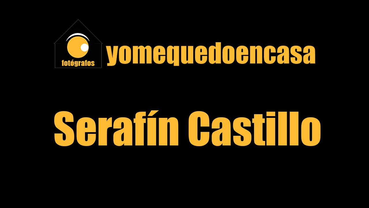 Serafin Castillo Preguntas Y Respuestas Youtube