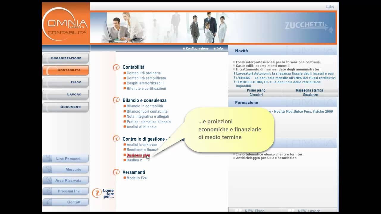 colchonesomega.com/tienda/catalog/controller