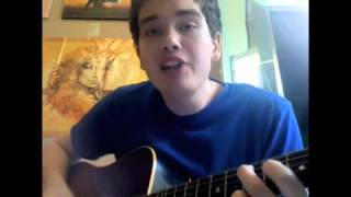 For Those Who Dare to Dream (Christopher Taylor Original)