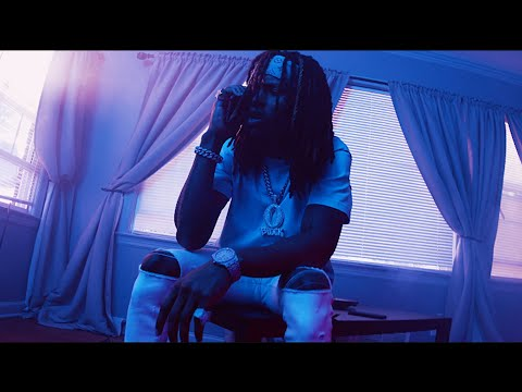 King Von & Lil Durk – Down Me (Official Video)