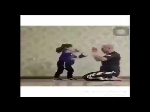 حالات واتس اب فيديو مضحكة هاتموت من الضحك Listen Mp3 Download