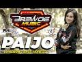 DJ PAIJO MUMET NDASHE - By Brewog Music ft Yeyen Novita