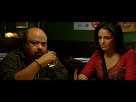 Download Anurag kashyap superhit movie..Utt pataang  (2011) Saurabh shukla