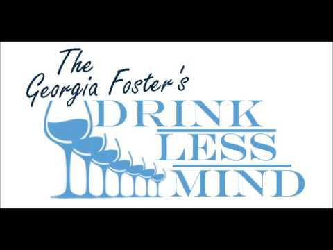 2GB Chris speaks with Georgia Foster about her 7 day program Drink Less Mind