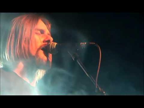 Riverside - I Believe (Reality Dream DVD)