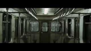 Dorob-YAN's - KHATAR (Official clip)[2014]